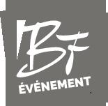 BF événement